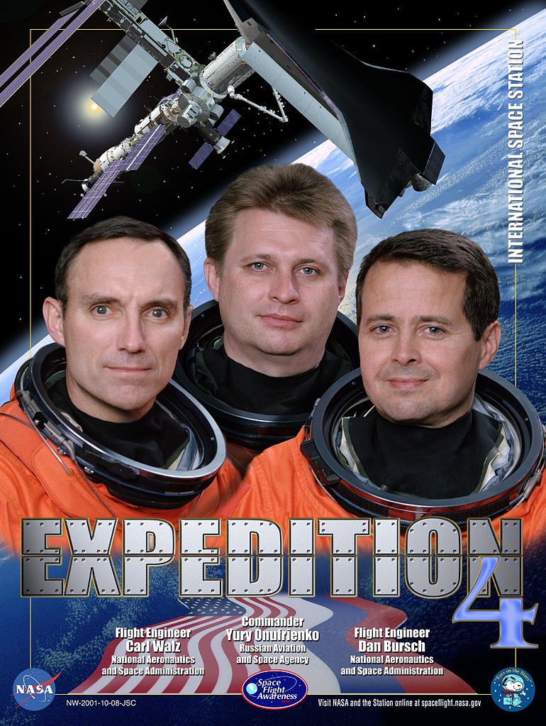 770px-Expedition_4_crew_poster