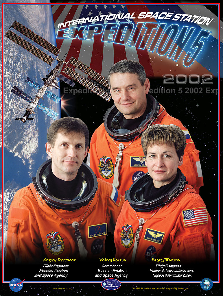 771px-Expedition_5_crew_poster
