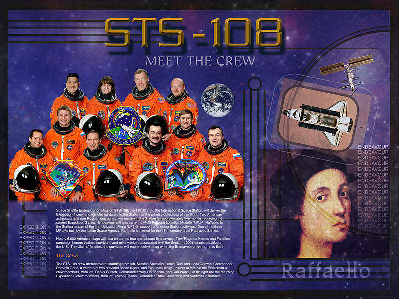 800px-STS-108_Mission_Poster