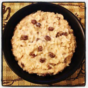 Serves: 10 Prep time: 3 hours Image credit: Coconut Recipes