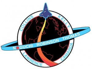 STS-114-patch