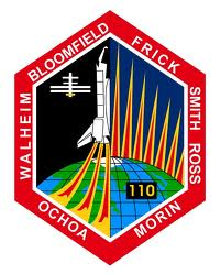 STS110patch