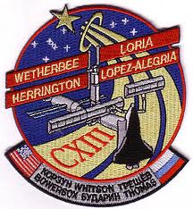 STS113patch