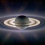 saturn-rings