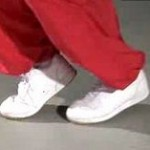 180px-Moonwalk5_916