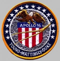 Apollo16patch