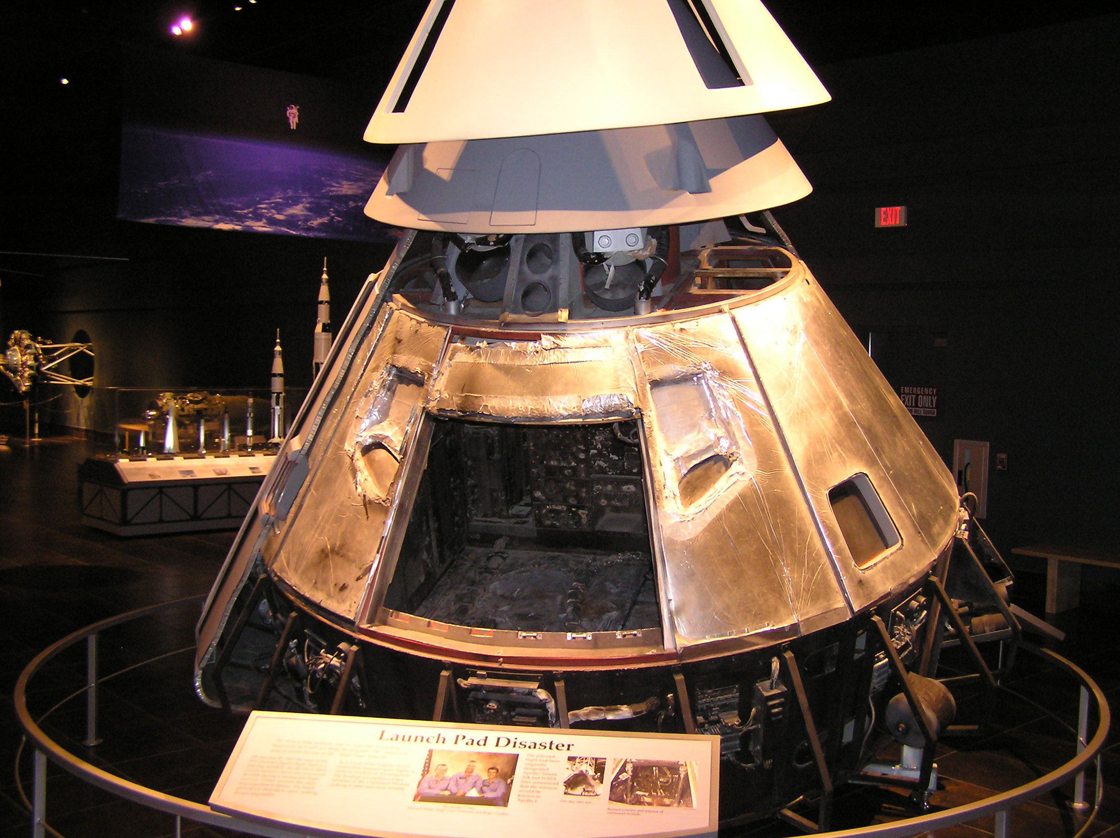 Apollo1display
