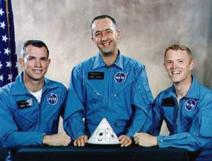 Apollo_9_crew