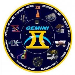 GeminiPatch