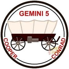 Gemini_8_patch