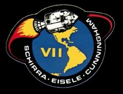 apollo-7-patch