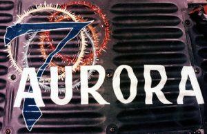 aurora7sm
