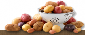 Image credit Potato Goodness