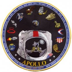 ApolloPatch