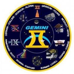 GeminiPatch