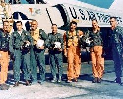 Mercury7withplane