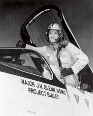 john-glenn-project-bullet
