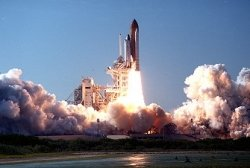 sts-95-launch