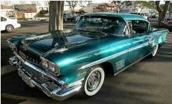 1950scar