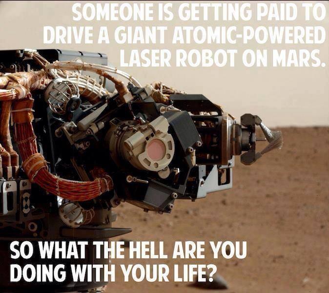 Image Credit: I F***ing Love Science