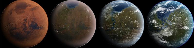 799px-Terraforming_Mars_transition_horizontal