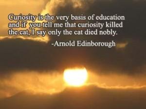 Curiosity-Quotes-3