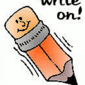 writing-clipart-2