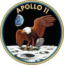 Apollo11badge