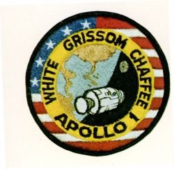apollo-1-patch