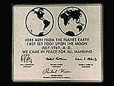 apollo11plaque