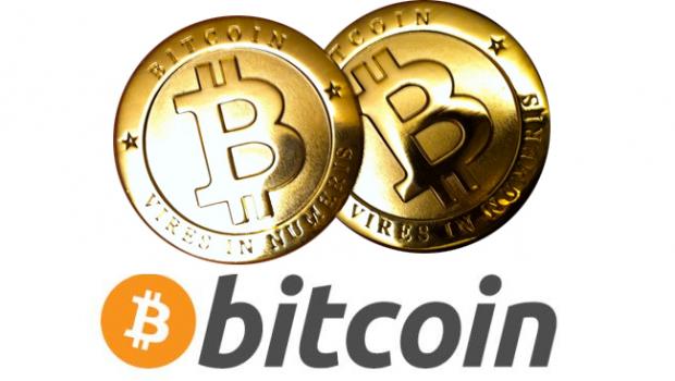 Как обменять биткоины на приват24 thumbnail