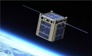 It would be sweet if prisoners could earn extra money by building space hardware like the PPOD used to deploy CubeSats. Image credit Amunaor