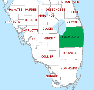 zip code map palm beach county with  on Windermere also Mapsanddata likewise 1520 S Ocean Blvd Palm Beach FL 33480 M64794 77060 also Sunny Isles Beach  Florida also Map Chicago Interactive And Printable Maps.