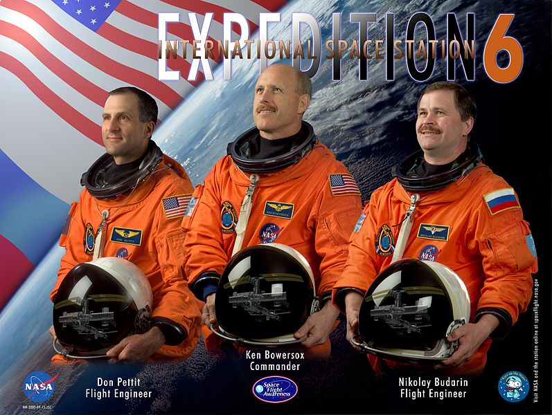 797px-Expedition_6_crew_poster