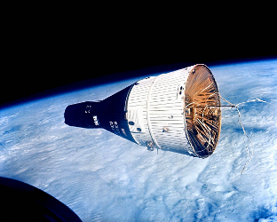 Gemini 7/6