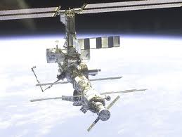 ISS-after-STS-110
