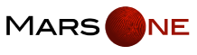 Visit the Official Mars One Website for all the latest news.