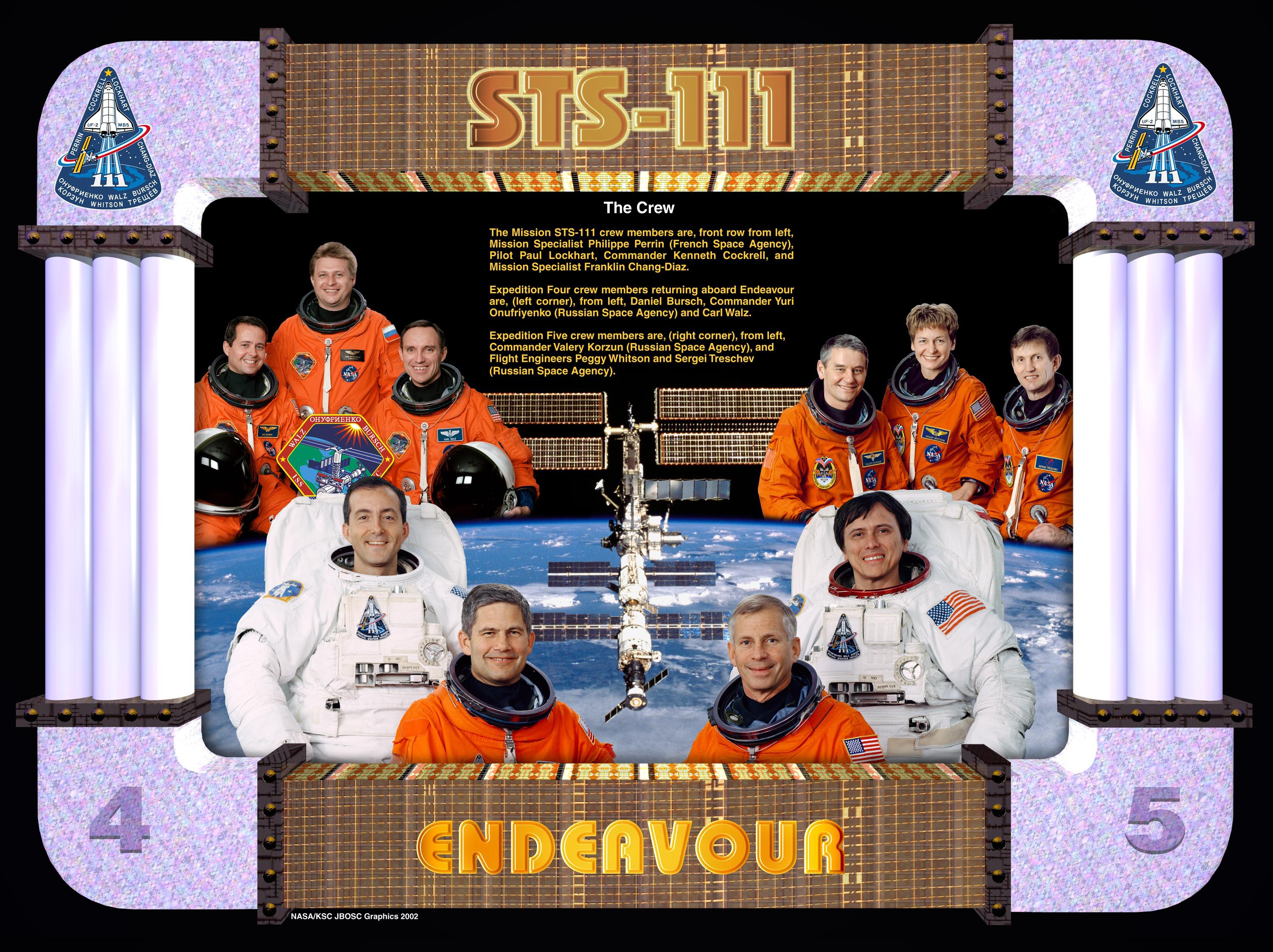 STS-111-poster