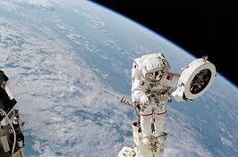 STS111EVA