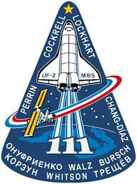 STS111patch