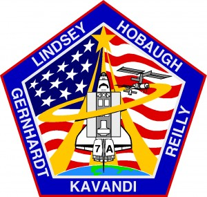 sts-104-patch