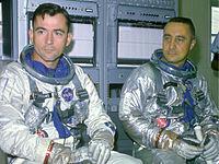 200px-Gemini3_crew