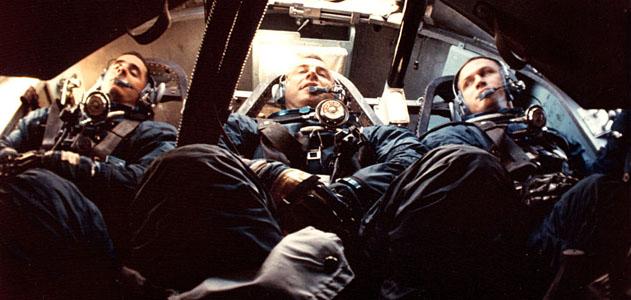 Apollo8-Crew-Flashimage