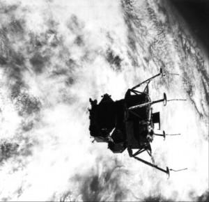 Apollo9Spider
