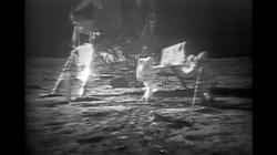 Apollo_11_EVA_6