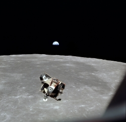 Apollo_11_lunar_module.jp
