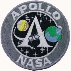Apollo_patch