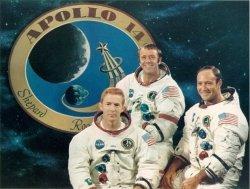 Apollo14crew