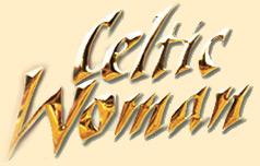Image credit Celtic Woman