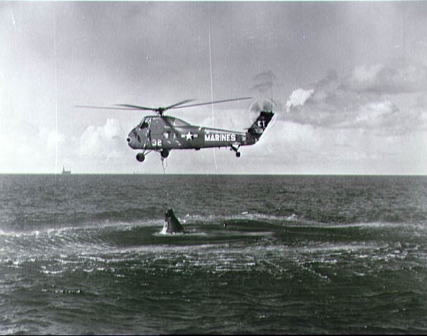 HelicopterLibertyBell